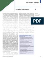 BRONQUIECTASIA INFLAMACION INFECCION 12.pdf