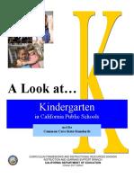 kindercurriculum_21