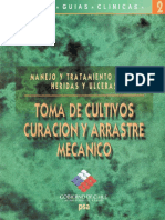 Guia 2 Toma de Cultivos y Arrastre Mecanico.pdf