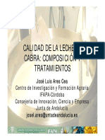 calidaddelalechedecabra.pdf