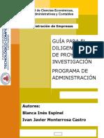 GUIA PARA EL DILIGENCIAMIENTO DEL ANTEPROYECTO DE INVESTIGACION.docx