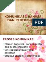 Tajuk 1(b)-Proses Komunikasi