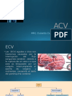 ACV final expo.pptx