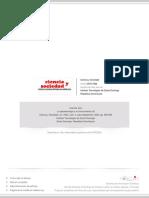 La epistemología y el conocimiento útil.pdf