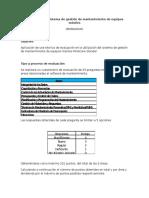 Informe Encuesta.docx