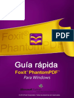 FoxitPhantomPDF51_Manual.pdf
