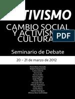 ArtivismoPublicacion Lima 2014.pdf