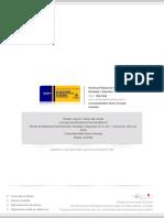 5 Evaluación Educativa en México