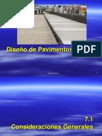 10.0 Diseño de Pavimentos Rígidos AASHTO