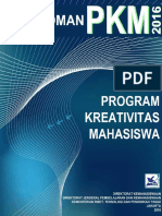 FileAssignment_Draft_Proposal_PKM.pdf