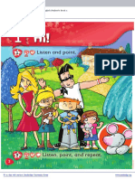 kids box lvl 1 students book sample pages.pdf