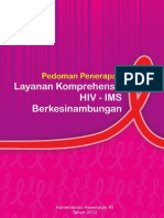 pedoman-hivims2012.pdf