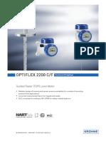 TD_OPTIFLEX2200_en_120601_4000621802_R02