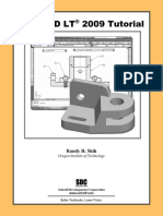 978-1-58503-452-9-1.pdf