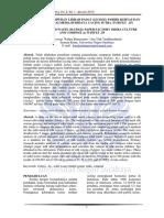 jurnal tubifex.pdf