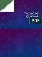 Trazado de polígonos.pptx