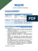 FCC5_U2-SESION6.docx