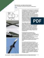 PONENCIA_LLORENS.pdf