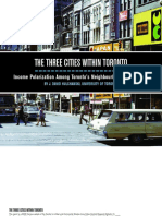 Three-Cities-Within-Toronto-2010-Final.pdf