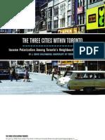 Three-Cities-Within-Toronto-2010-Final.pdf