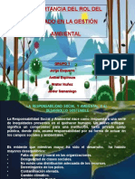 Responsabilidad_Social_Ambiental_ANIBAL_TOTAL_G1[1].ppt