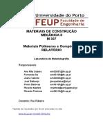 relatorio (1).doc