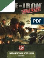 TD01NW_TOI_CORE_Intro_Scenario_Web.pdf