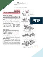 ESCUADRAS.pdf