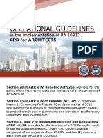 148774989216548 Cpd-operational Guidelines.updated