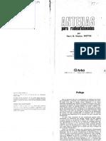 Antenas Para Radioaficionados.pdf