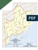Toronto-Central.pdf