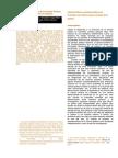 Ciencia Polit y estudios p. en colombia.pdf