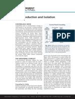 Noise-Reduction.pdf