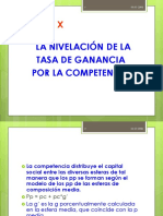 234426279-Ep-II-05-Cap-x-b.pdf