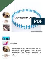 Autoestima Laboral_1 - R.R.S.