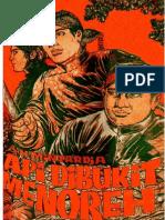 API-Di-Bukit-Menoreh-Part 2.pdf