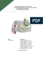 Materiales de Impresión Dental