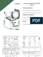 Cuadernillo Imprimir ROY