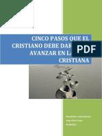 cinco-pasos-que-el-cristiano-tiene-que-dar.pdf