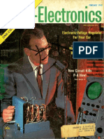 Radio Electronics 1960 02