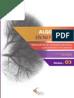 Algoritmos En Nefrología.pdf