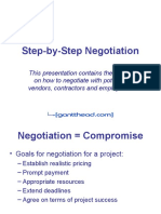 Step-by-Step Negotiation (projectmanagement.com).ppt