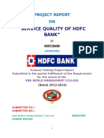 hdfc-130929223332-phpapp01