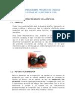 1. analisis de esferas ejemplo