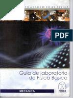 Guia de Laboratorio001 Fisica