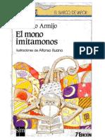 El Mono Imitamonos.pdf