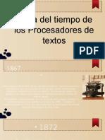 evidencia-3.pptx