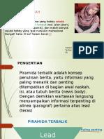 PPT_PIRAMIDA_TERBALIK.pptx