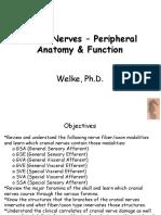 Welke.cranial Nerves-Peripheral Anatomy&Function.112