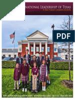 259915568-B-Taylor-Portfolio-2015 2.pdf
